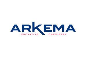 Logos-arkema