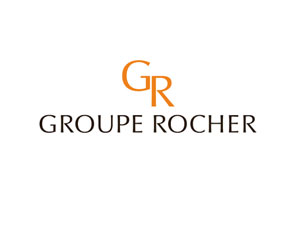 logo-GrpRocher