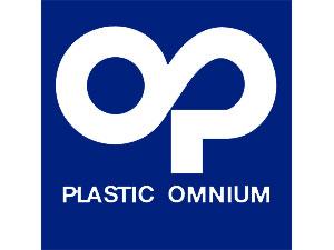 logo-PlasticOmnium