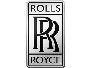 logo-RollsRoyce