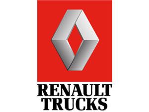 logo-RenaultTruck