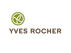 logo-YvesRocher
